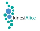 KinesiAlice - Holistically harmonising the mind, body and soul