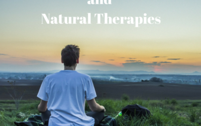 Your Health Fund And Natural Therapies